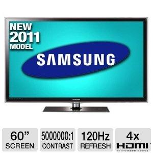 samsung un60d6000 60 inch 1080p 120hz led hdtv black review best rh best55inchledtv blogspot com Samsung TV Repair Manual Samsung Owner's Manual