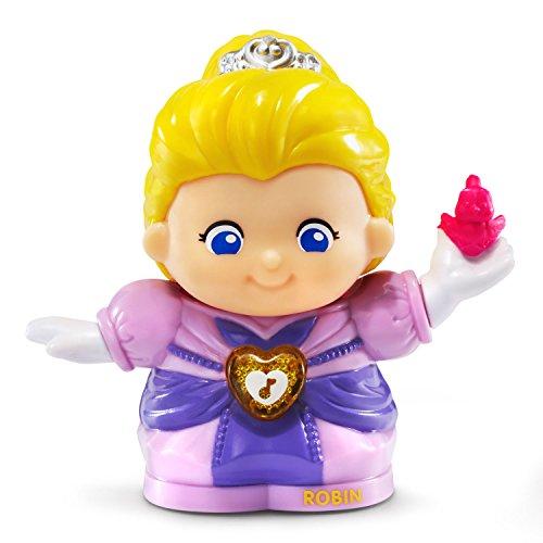 VTech-Go-Go-Smart-Friends-Princess-Robin