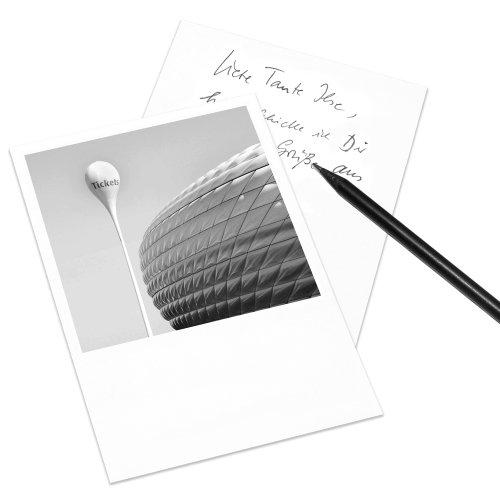 juego-de-10-tarjetas-postales-munich-estilo-polaroid-formato-vertical-din-a6-motivo-allianz-arena
