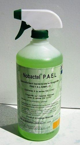 nobactel-pael-pro-nettoyant-desinfectant-surodorant-concentre-a-1-aux-normes-1275-et-1276-1-litres
