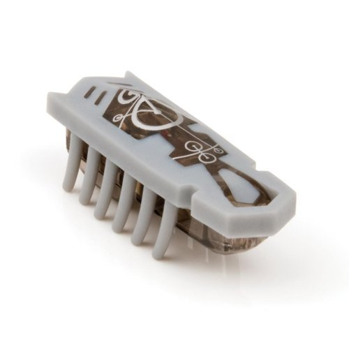HEXBUG Nano : Newton Motion Grey