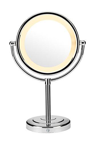 babyliss-reflections-miroir-de-luxe-lumineux