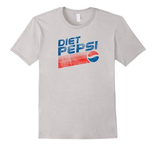 mens-diet-pepsi-t-shirt-style-18471-2xl-silver