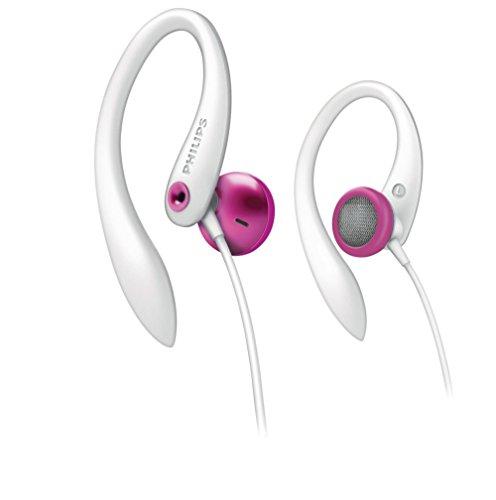 Philips SHS3213 Headphones