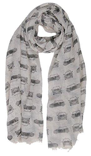 beige-mini-car-scarf-fashion-scarves