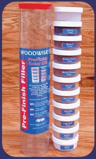woodwise-pre-finish-color-kit-wood-filler