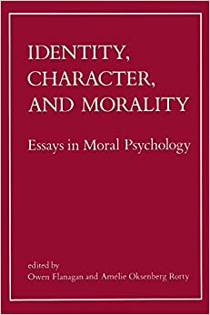 emotion and disgust as a moral emotion psychology essay Advanced review emotion and moral judgment yana r avramova∗ and yoel inbar research in psychology and cognitive science has consistently demonstrated the importance of emotion in a wide range of everyday judgments, including moral.