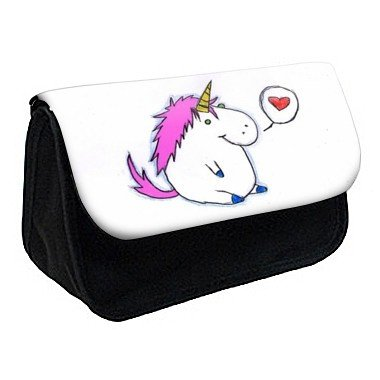 Youdesign-Trousse--Crayons-Maquillage-Licorne-Ref-289