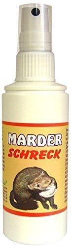 Marder-Schreck-Marderabwehr-Spray-Marder-verteiben-100ml