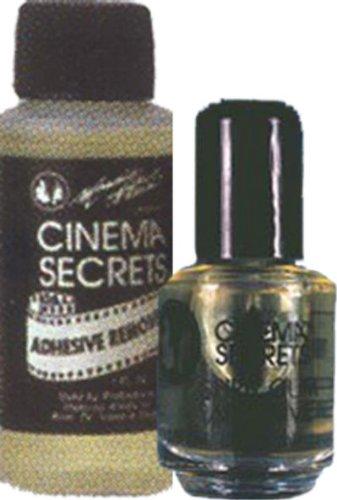 cinema-secrets-spirit-gum-remover-combo-pack