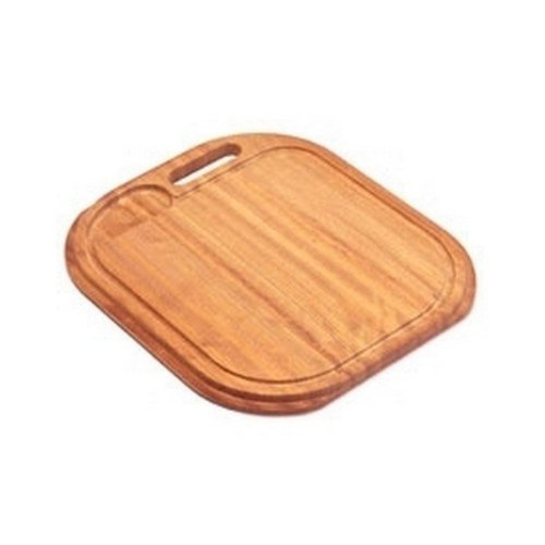 Franke Cp-40S Compact Solid Wood Cutting Board front-596286