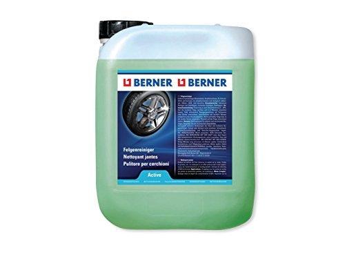 berner-felgenreiniger-active-5l-kanister