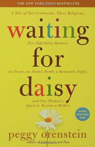 daisy essay