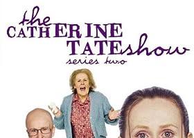 The Catherine Tate Show Season 2
