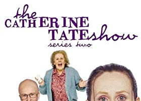 The Catherine Tate Show Season 2