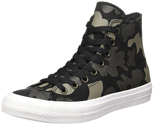 converse-chuck-taylor-all-star-ii-reflective-camo-sneakers-hautes-mixte-adulte-multicolore-charcoal-
