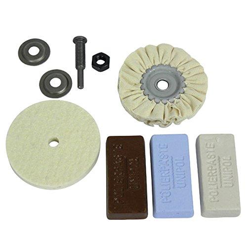 Osborn-Polierset-fr-Bohrmaschine-6-teilig-Metall-8580-3-Polierpasten-wei-braun-blau-Schaft-6-mm-1203600000