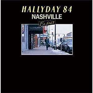 Nashville 84