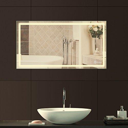 anten-100x60cm-23w-de-iluminacion-de-la-lampara-led-espejo-de-bano-brillante-blanco-4000k-solido-de-