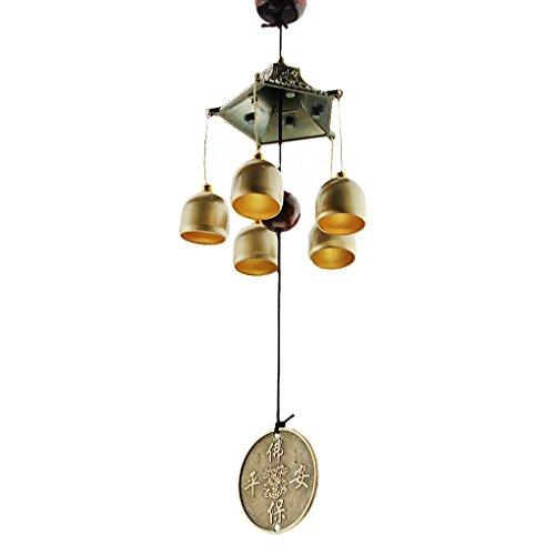 baocore-carillon-a-vent-suspendu-clochette-motif-anti-rouille-decoration-cadeau-art-manuel-8060cm-cl