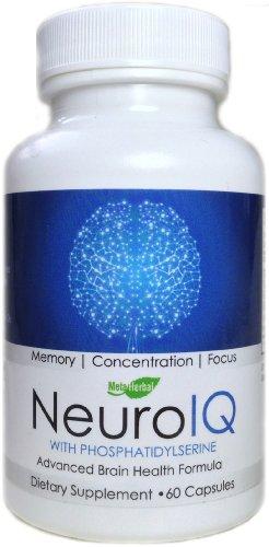 Best method to improve memory power