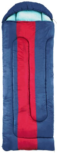 Coleman Hudson Single Sleeping Bag