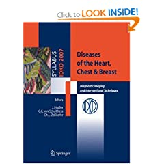 Diseases of the Heart Chest and Breast 41-rDrXdg1L._BO2,204,203,200_PIsitb-sticker-arrow-click,TopRight,35,-76_AA240_SH20_OU01_