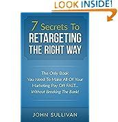 John Sullivan (Author) Download:   $0.99