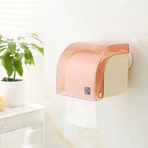 wc-papier-kreative-sauger-handtuchhalter-wc-papier-in-papierfach-bad-wasserdichte-gesundheit-zufalli