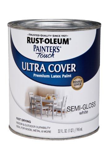 Where To Donate A Quart Of Oil Based Paint