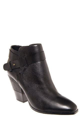 Dolce Vita Hilary High Heel Bootie
