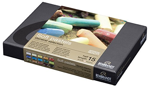 rembrandt-soft-pastels-15-half-length-general-selection