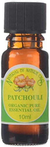 natural-by-nature-10-ml-organic-patchouli-oil