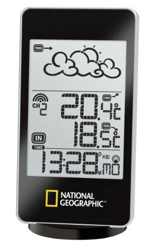 national-geographic-9066000-estacion-meteorologica