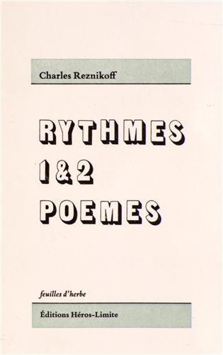 rythmes-1-2-poemes