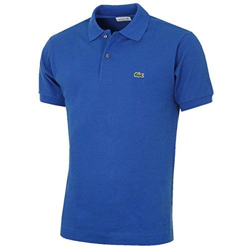 lacoste-mens-blue-polo-shirt-6-2xl
