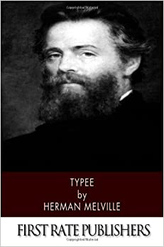 the civil and the savage in herman melvilles book typee But by 1837 gansevoort was bankrupt and the melvilles had to rely on wealthy  introduction to herman melville's moby-dick,  moby-dick—ishmael's mighty book,.