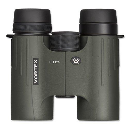 Orvis Viper Binocular 8X32 Hd