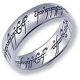 Schumann Design Herr der Ringe Der eine Ring Wolfram 3008