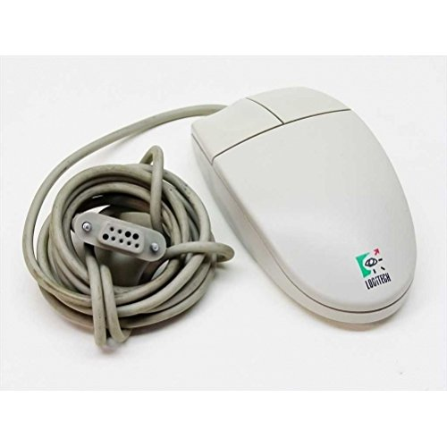 generic-serial-mouse-dexia-serial-mouse-used-in-older-legacy-systems