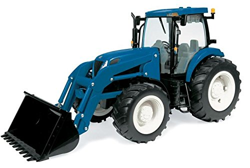 New Holland Toy T7050 - Ert35635Ds