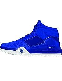 Adidas D Rose 773 IV Mens Basketball Shoe