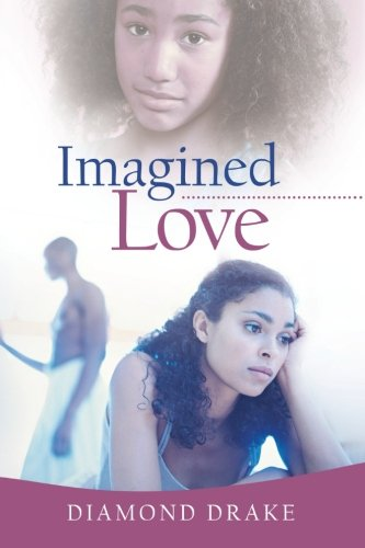 Imagined Love Diamond Drake