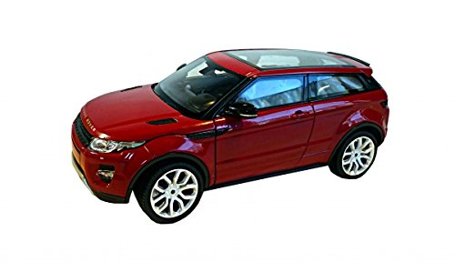 land-rover-range-rover-evoque-rot-124-welly