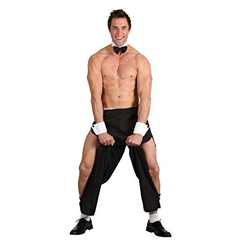 party-boy-stripper