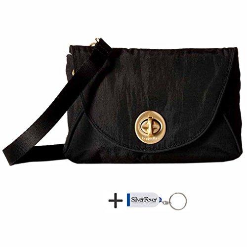 baggallini-bolso-bandolera-mujer-color-negro-talla-talla-unica