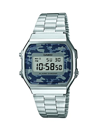 casio-collection-reloj-para-hombre-con-correa-de-acero-inoxidable