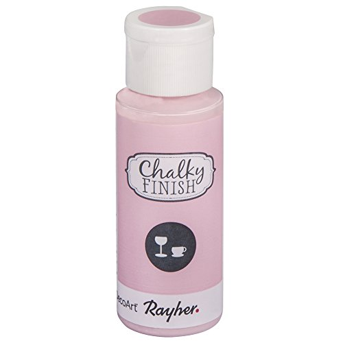 rayher-38866258-chalky-finish-for-glass-flasche-59ml-rose