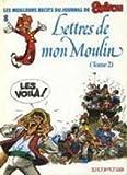 """Afficher """"Lettres de mon moulin 2"""""""