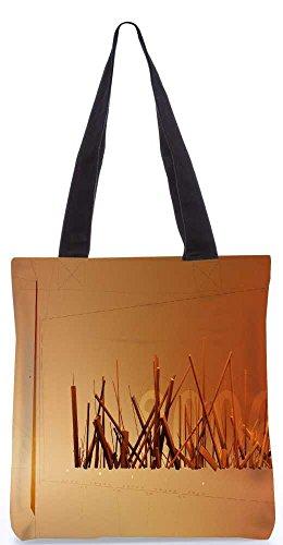 maderas-snoogg-bolsa-de-asas-de-siembra-de-135-x-15-en-compras-de-bolsas-de-utilidad-hecha-de-polies